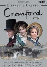 Obrázok - Cranford (papierový obal)