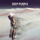 CD - DEEP PURPLE: WHOOSH!