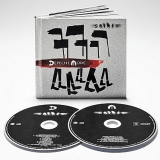 CD - DEPECHE MODE: SPIRIT (2 CD - deluxe edition)