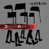 CD - DEPECHE MODE: SPIRIT
