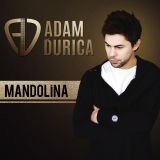 CD - DURICA, ADAM - MANDOLINA