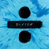 CD - Ed Sheeran: Divide Deluxe