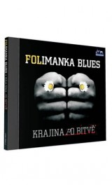 CD - Folimanka Blues, Krajina po bitvě