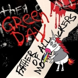 CD - GREEN DAY - FATHER OF ALL...