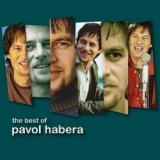 CD - Habera Pavol: The Best Of Pavol Habera (2 CD)