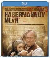 BLU-RAY Film - Habermannův mlýn (Bluray)