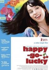 Obrázok - Happy go Lucky (papierový obal)