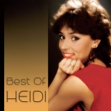 CD - Heidi Janků / Best Of (2 CD)
