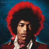 LP - HENDRIX JIMI - Both Sides Of The Sky (2 LP)
