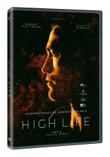 DVD Film - High Life