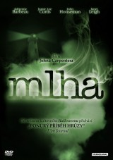 DVD Film - Hmla