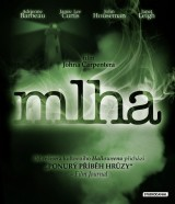 BLU-RAY Film - Hmla (Bluray)
