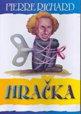 Obrázok - Hračka (papierový obal)