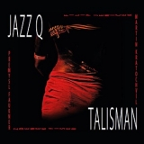 LP - Jazz Q: Talisman