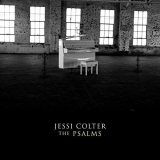 CD - Jessi Colter: THE PSALMS