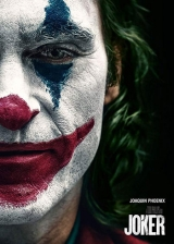 BLU-RAY Film - Joker