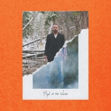 LP - Justin Timberlake: Man of the Woods (2 LP)