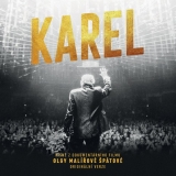 CD - Karel Gott - Karel (2CD)