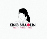 CD - KING SHAOLIN - Venus versus Mars