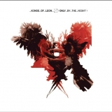 LP - KINGS OF LEON: ONLY BY THE NIGHT - 2LP