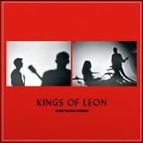 LP - KINGS OF LEON: WHEN YOU SEE YOURSELF (LTD. COLOURED) - 2LP