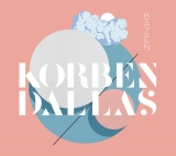 CD - KORBEN DALLAS - Bazén