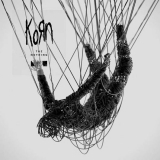 LP - KORN - THE NOTHING