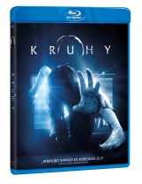 BLU-RAY Film - Kruhy