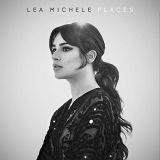 CD - Lea Michele: Places