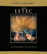 BLU-RAY Film - Letec (Bluray)