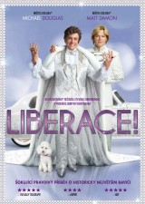 DVD Film - Liberace