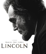 BLU-RAY Film - Lincoln