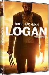 DVD Film - Logan: Wolverine