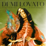 CD - Lovato Demi : Dancing With The Devil...The Art of Starting Ove