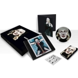 LP - MADONNA - MADAME X (LP,CD,MC)