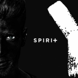CD - MAJK SPIRIT: Y BLACK
