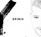 CD - MAJK SPIRIT: Y WHITE