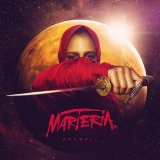 CD - Marteria: Roswell