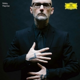 CD - Moby : Reprise