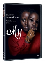 DVD Film - My