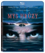 BLU-RAY Film - Mys hrůzy (Bluray)