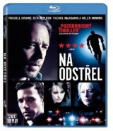 BLU-RAY Film - Na odstrel (Blu-ray)