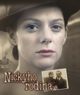 BLU-RAY Film - Nickyho rodina
