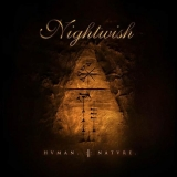 CD - NIGHTWISH - HUMAN. :II: NATURE. (2CD)