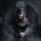 CD - OSBOURNE OZZY - ORDINARY MAN (Deluxe)