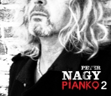 CD - PETER NAGY - Pianko 2