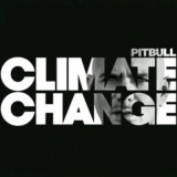 CD - PITBULL - CLIMATE CHANGE