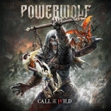 CD - Powerwolf : Call Of The Wild
