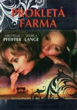 Obrázok - Prokletá farma (papierový obal)