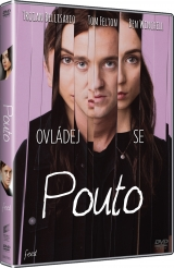 DVD Film - Puto